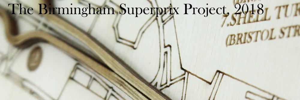 Superprix Banner.jpg