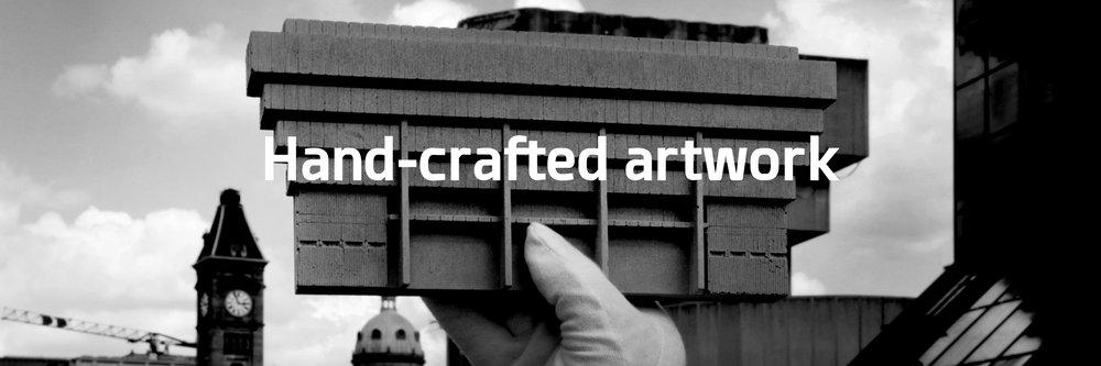Craft_r1.jpg