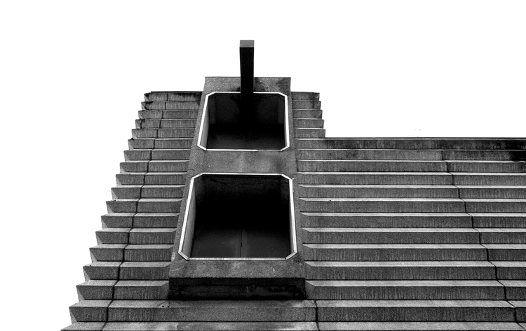 New Street Signalbox - April 2019New Street Station Signalbox is one of the most prominent modernist buildings in Birmingham. It's unique and sculptural form is iconic amongst the ever changing landscape of the city. This short study tells some of the story behind how it came to be.