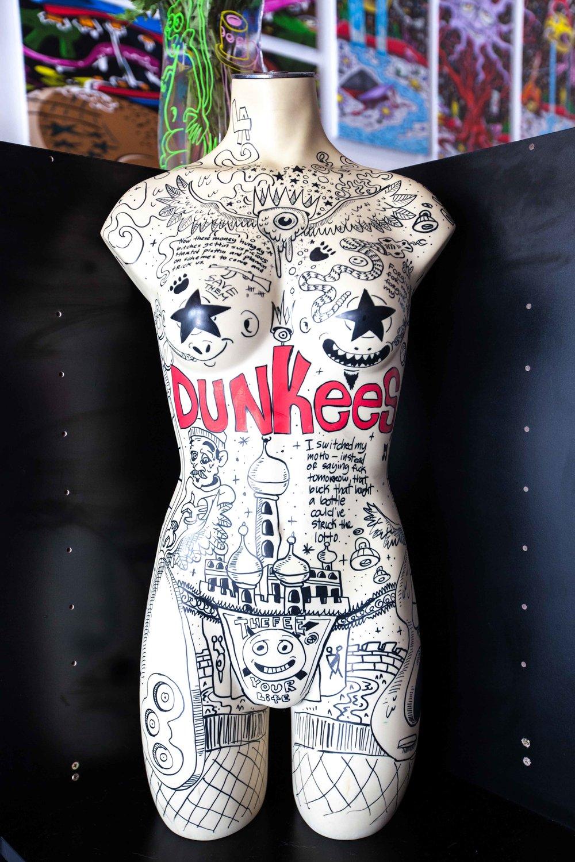 Dunkees IMG_5612.jpg