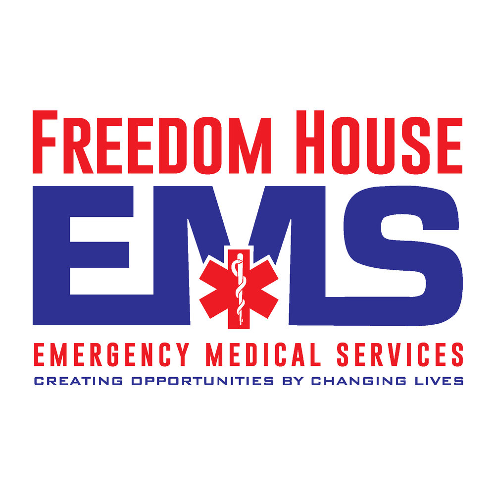 freedom house logo 11-24.jpg