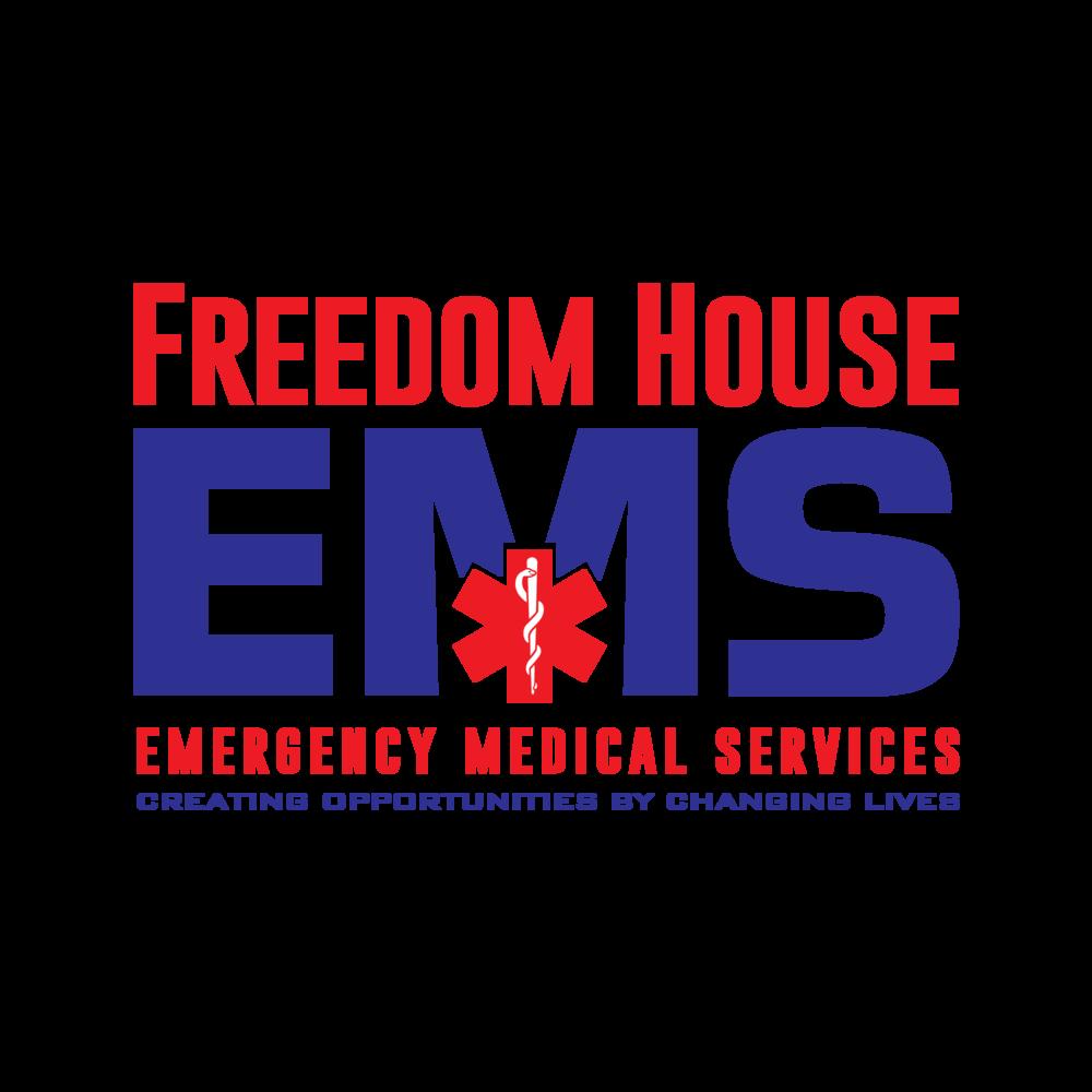 Emt Program Freedom House Ems