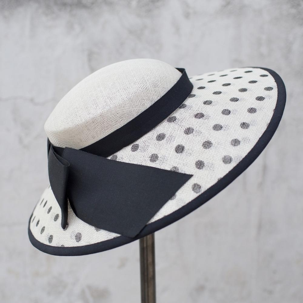 Polka Dot Hat-1.jpg