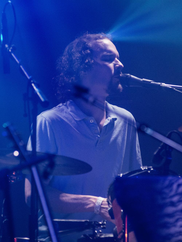 Matt Ramsdell