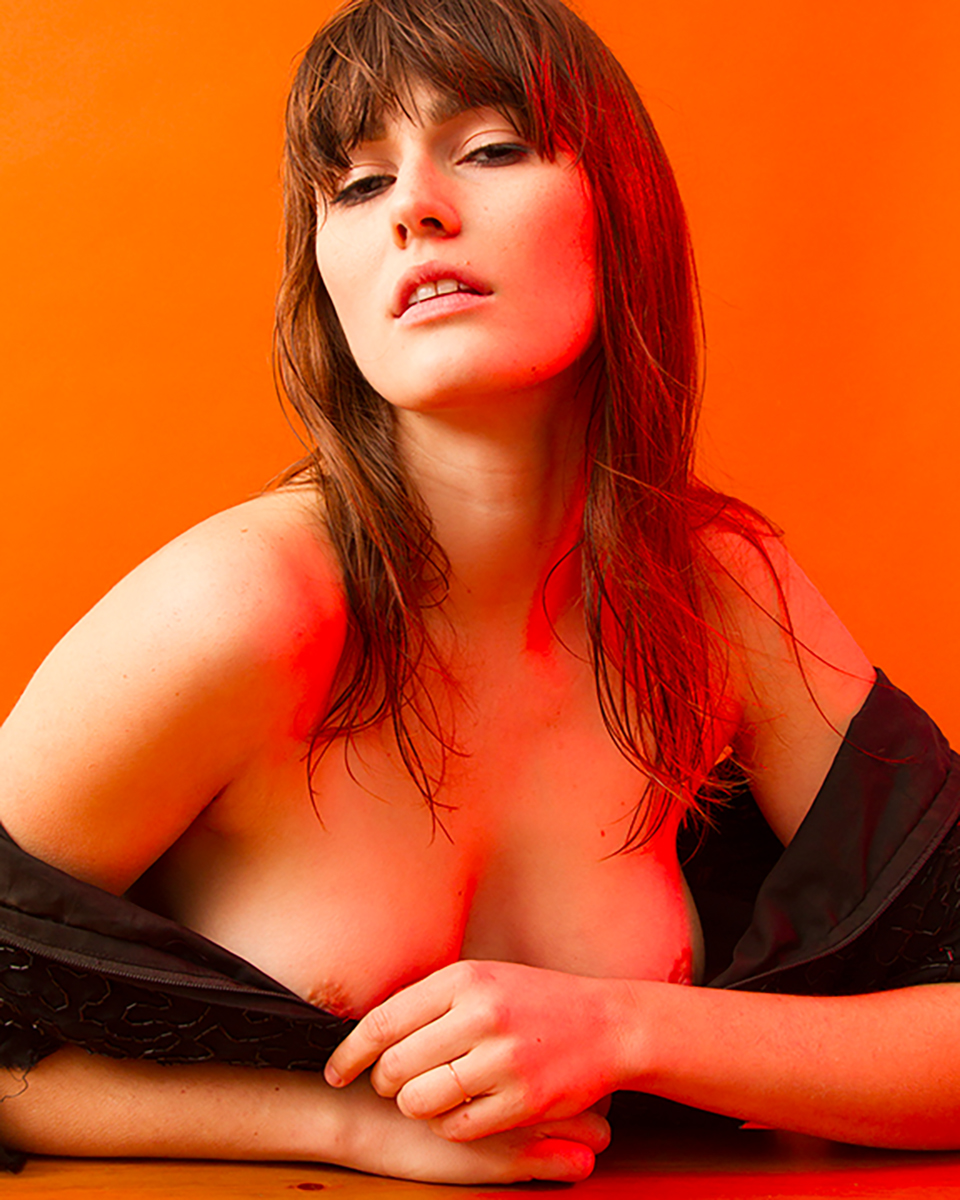 Lena Orange Web.jpg