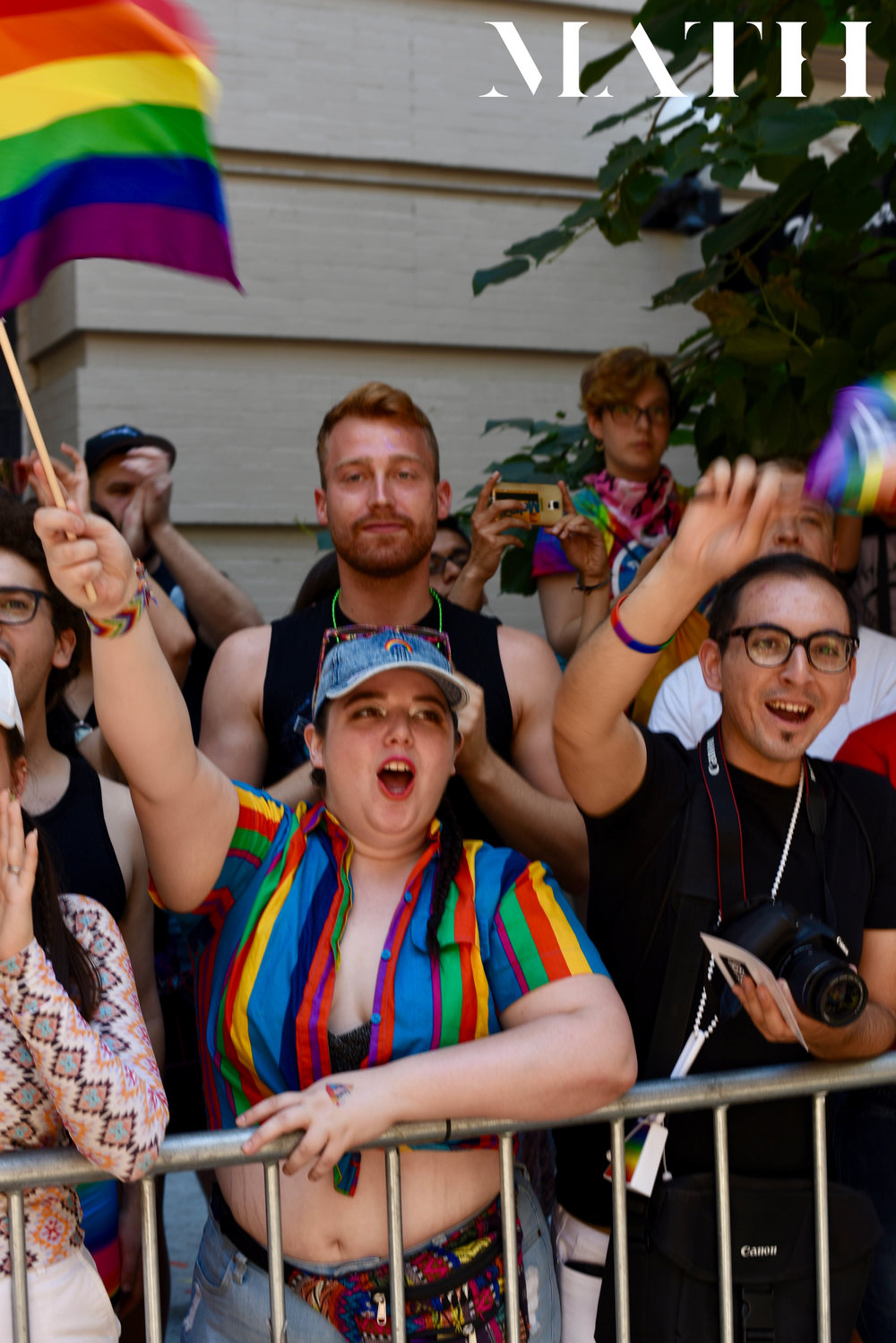 NYC Pride_Ginger Hollander 6.jpg