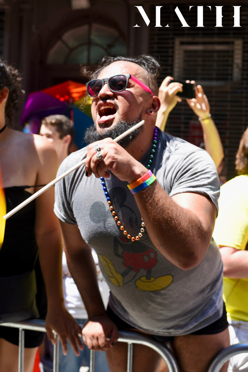 NYC Pride_Ginger Hollander 10.jpg