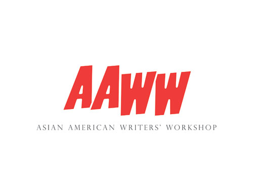 c/o Asian American Writers' Workshop