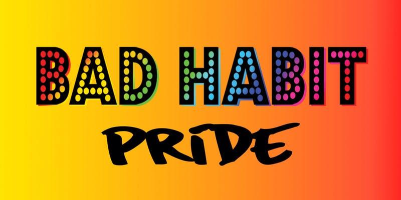 c/o Hot Rabbit LGBTQ Events