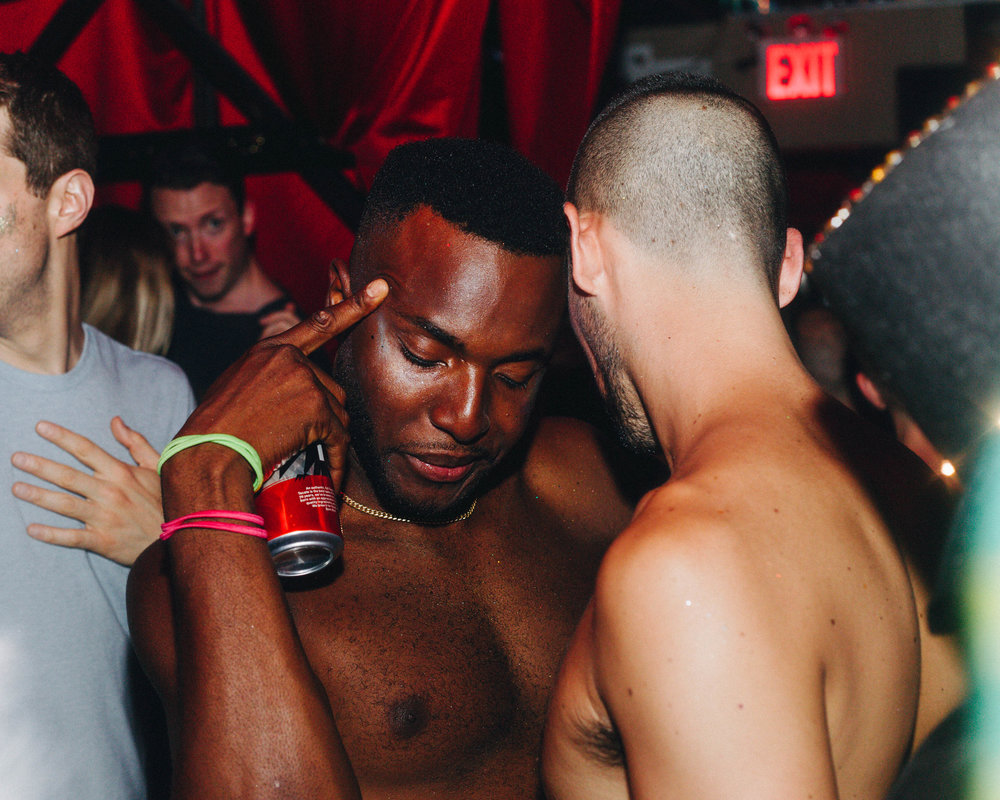 HOY.NYC.6.22.18.ColeWitter-48.jpg