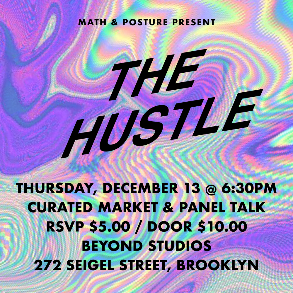 The Hustle Flyer_9_done.png