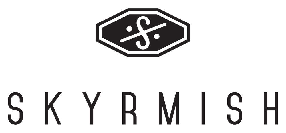 SKYRMIS_LOGO_Black_4Inches.jpg