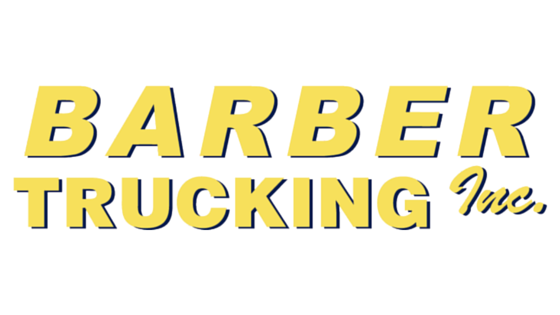 barber_trucking_scroll.png