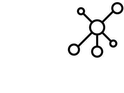 IconsNEW-network.jpg
