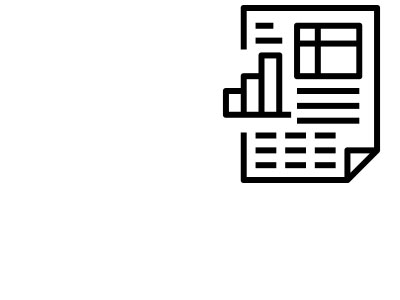 IconsNEW-report.jpg