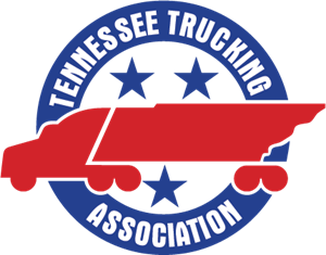 Tennessee_Trucking_Association-logo-98F6A85056-seeklogo.com.png