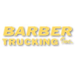 logo- barber.png