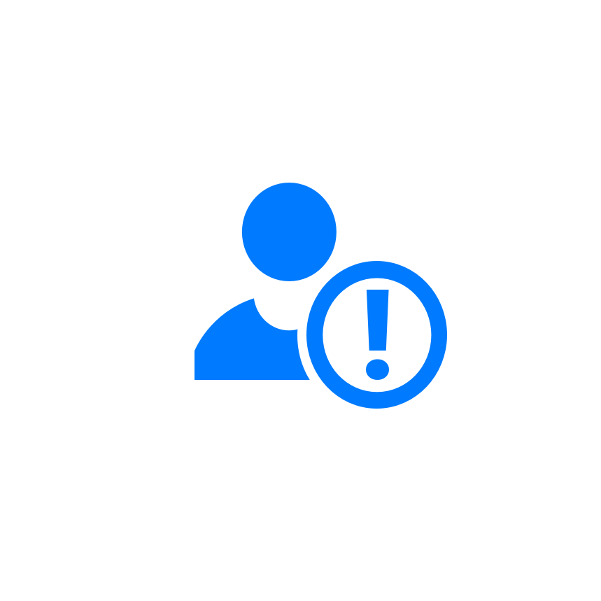 icon- 3. real time alerts on driver behavior.png