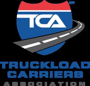 TCA-Logo-Large.png