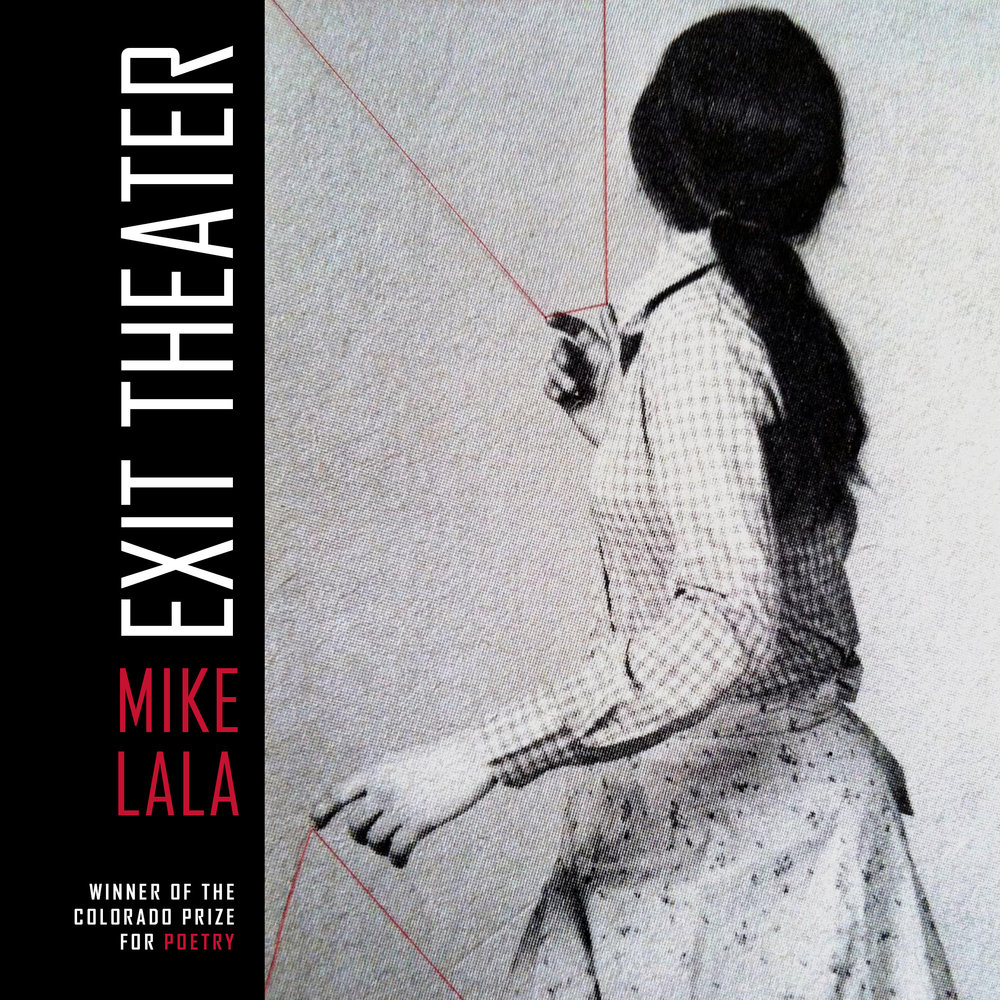 Mike Lala Exit Theater Cover.jpg