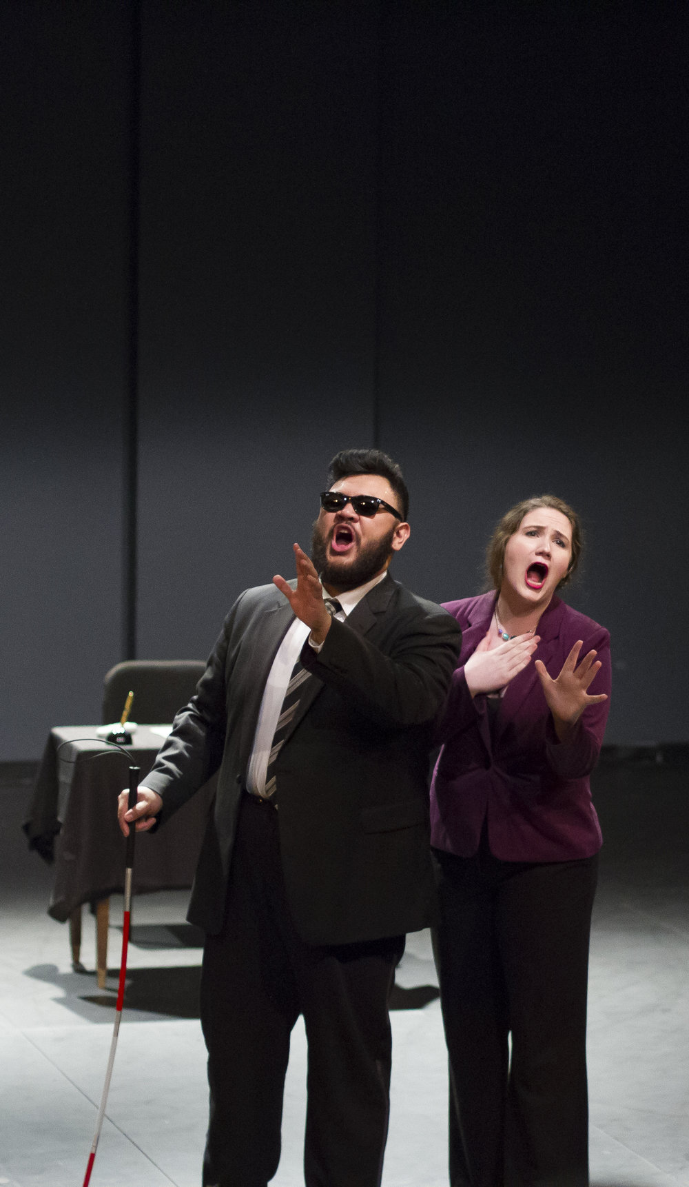 Mike Lala Joshua Getman Oedipus in the District Juilliard 2018 4.jpg