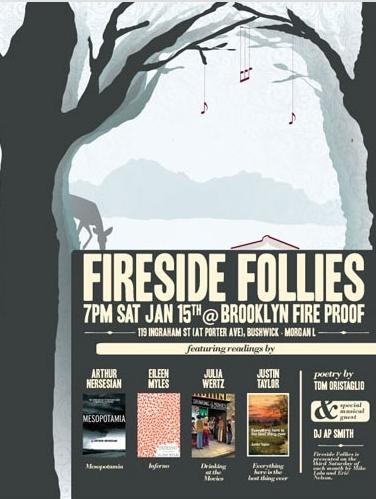 Firesidefollies1.jpg