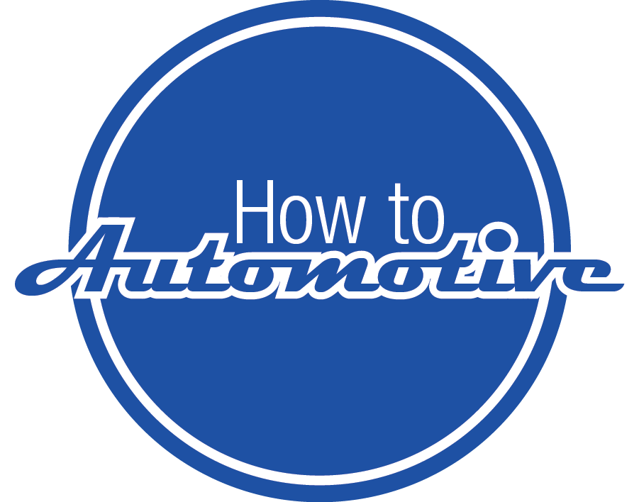 How to Automotive
