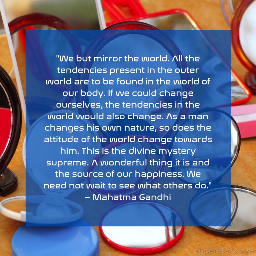 Gandhi_Mirror_Quote.png