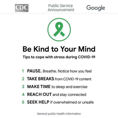 COVID-19_Tips.jpg