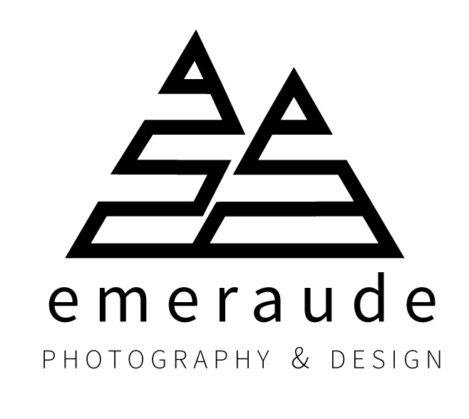 Emeraude photography & design