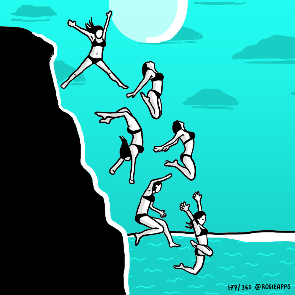 June-179-365 Cliff Jumping.jpg