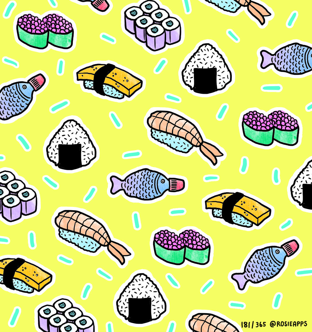 July-181-365 Sushi.jpg
