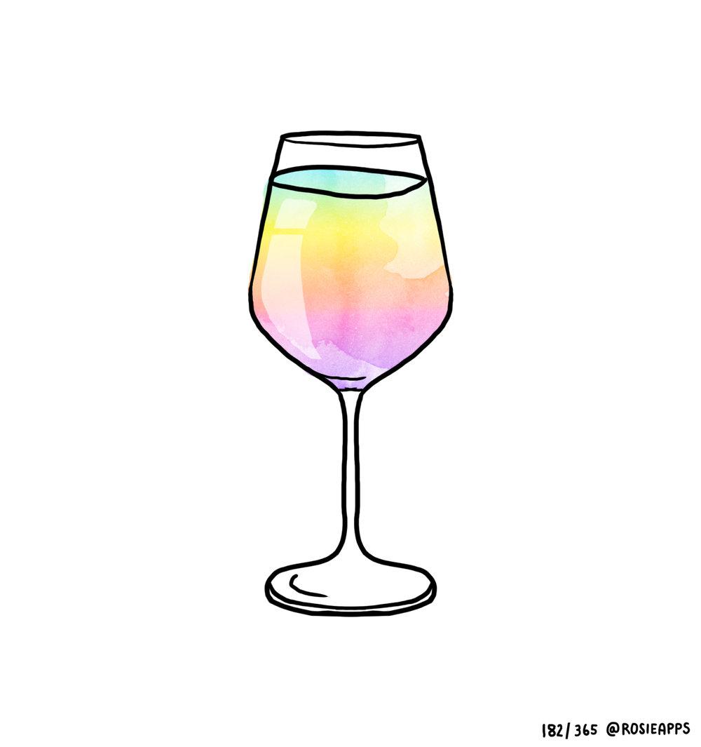 July-182-365 wine.jpg