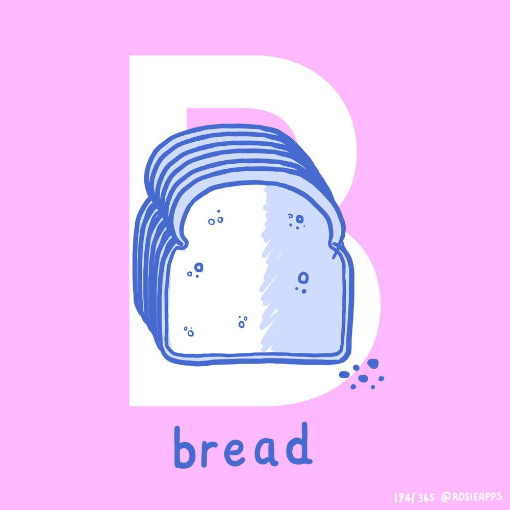 July-194-365 Bread.jpg