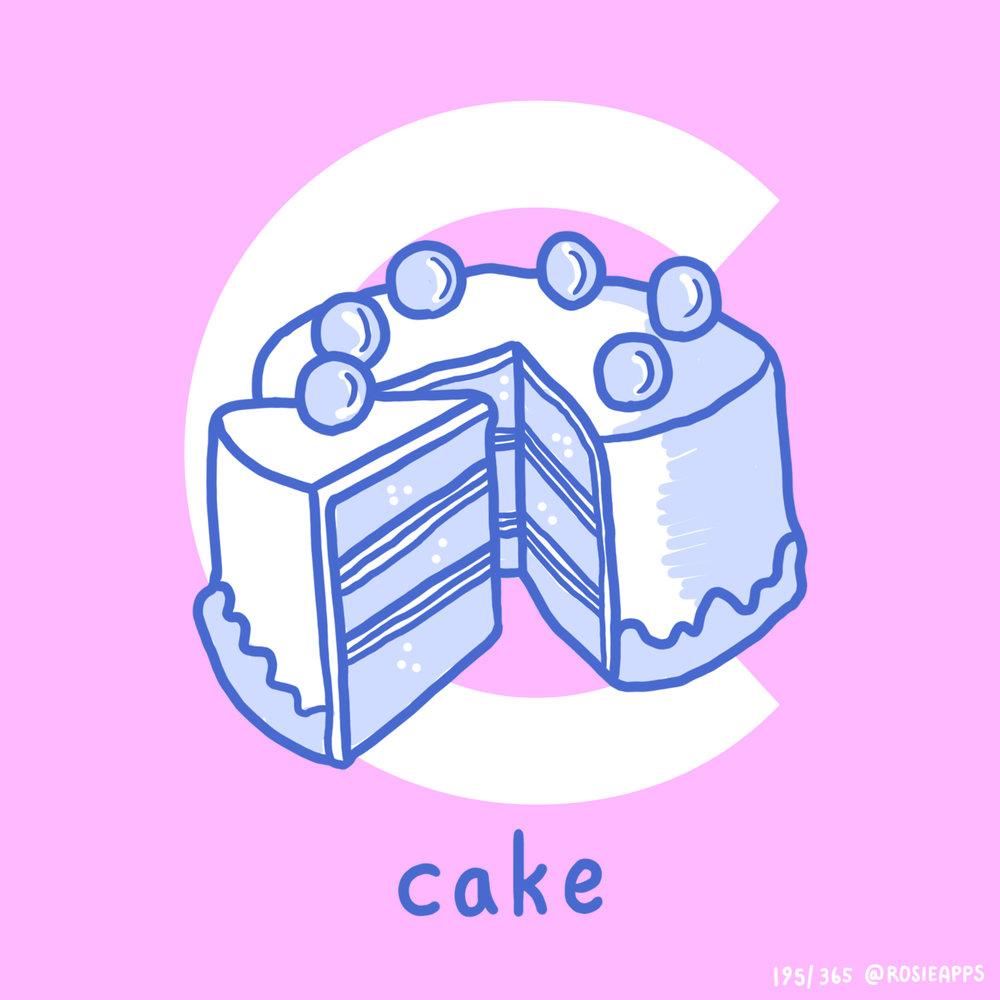 July-195-365 Cake.jpg