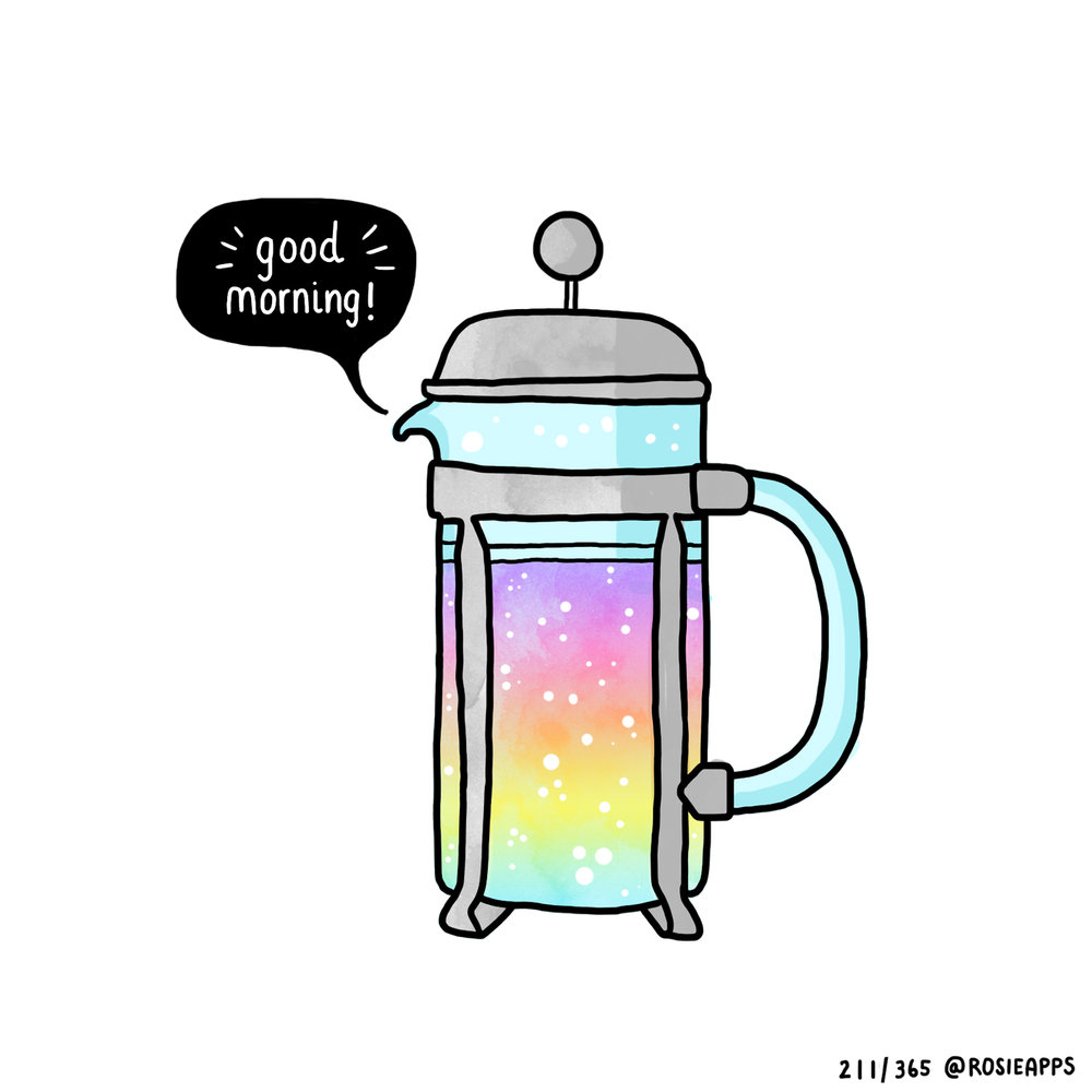 July-211-365 Magical coffee.jpg