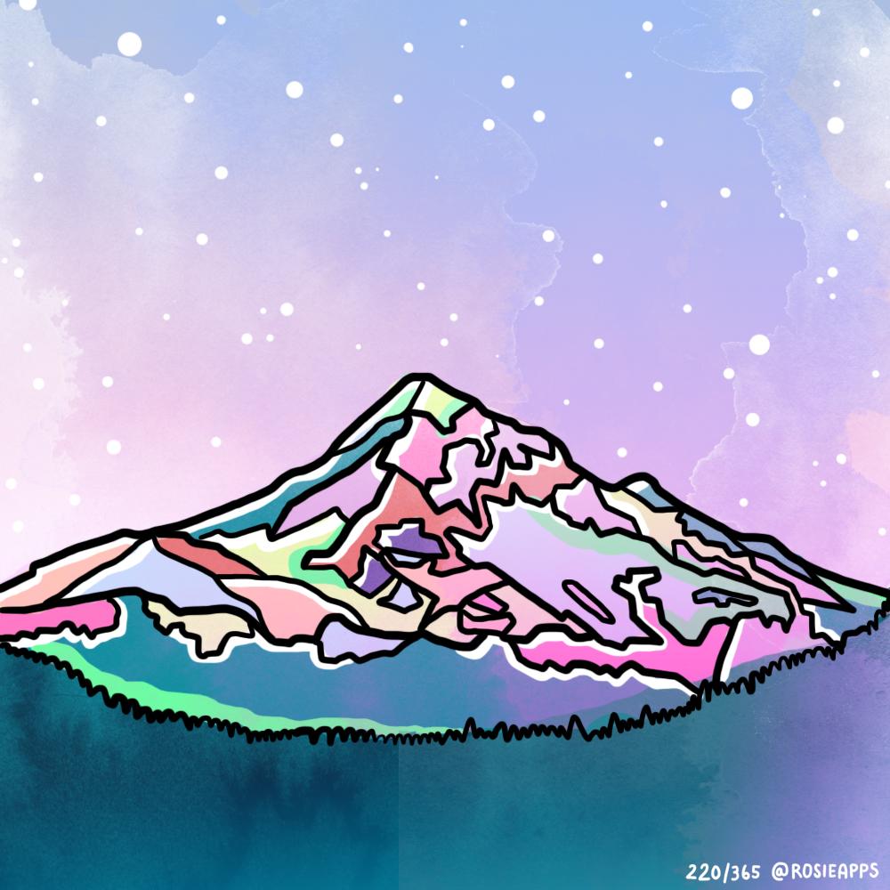 August-220-365 Mountain.jpg