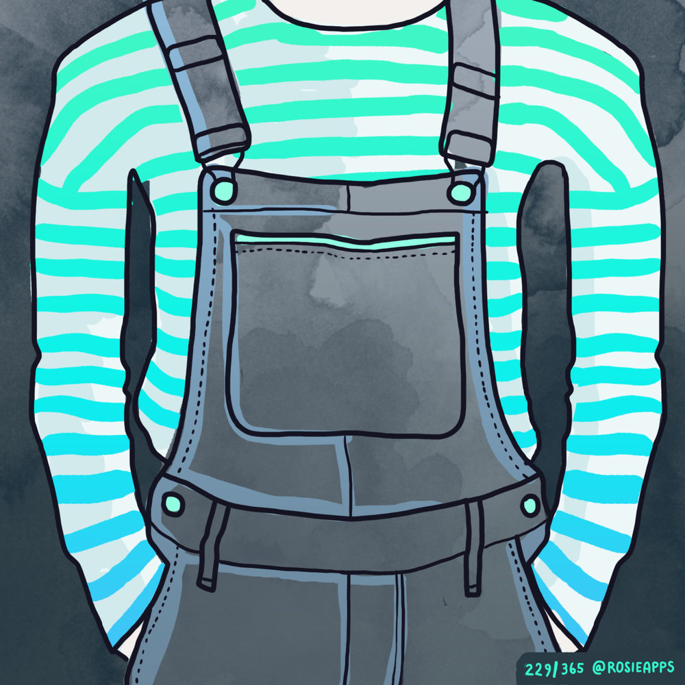 August-229-365 dungarees.jpg