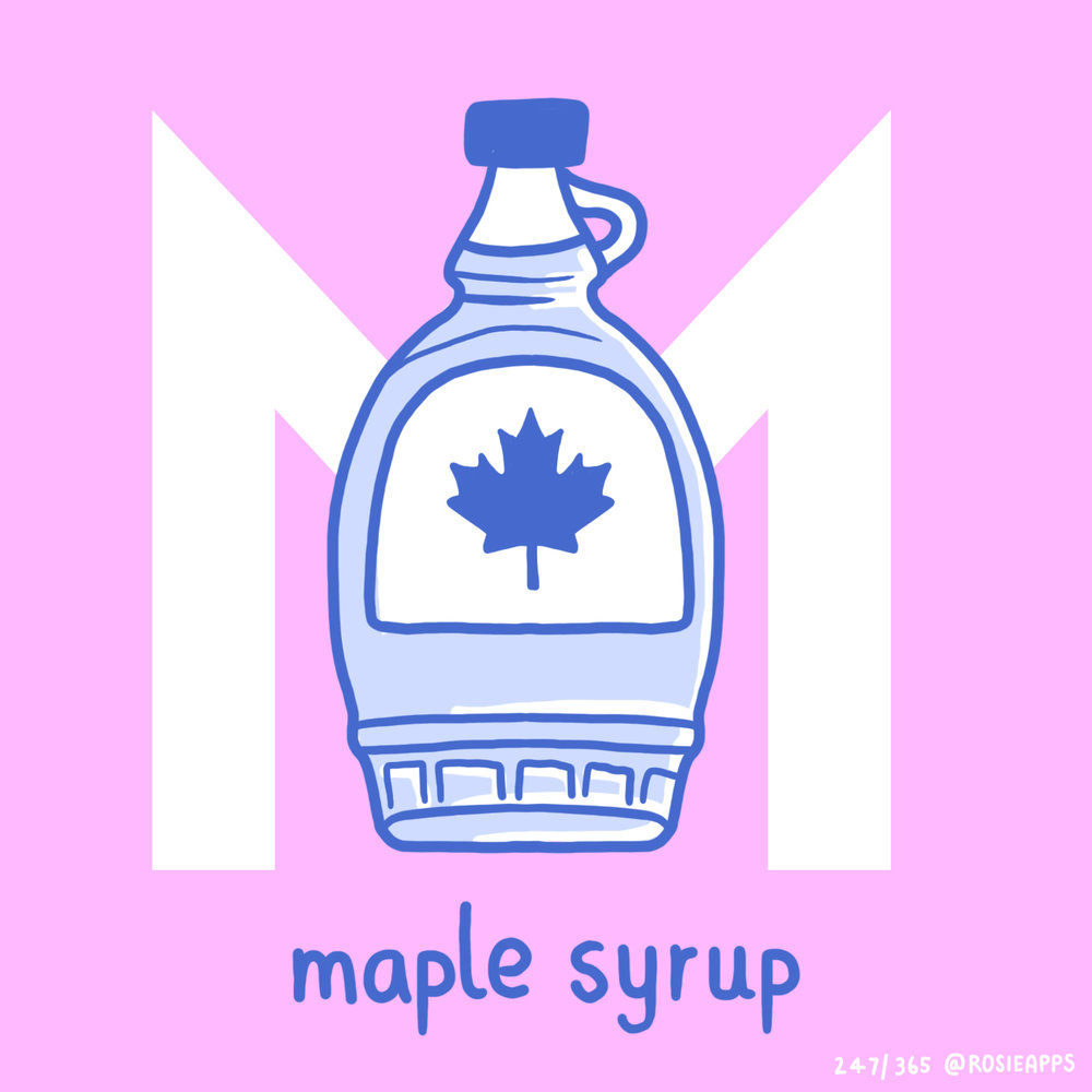 September-247-365 maple syrup.jpg