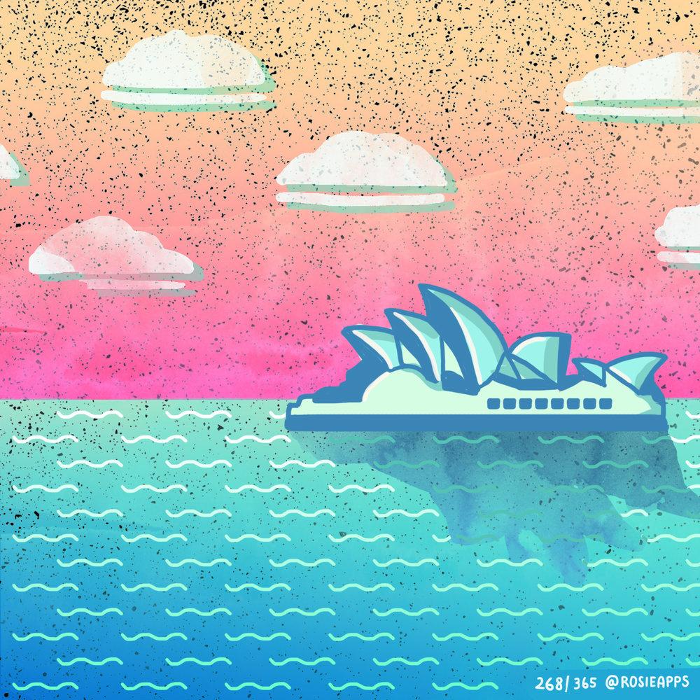 September-268-365 Sydney Opera House.jpg