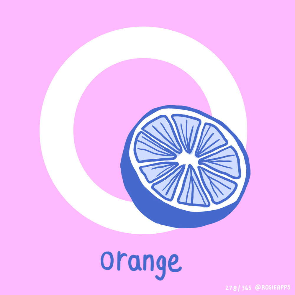 October-278-365-Orange.jpg