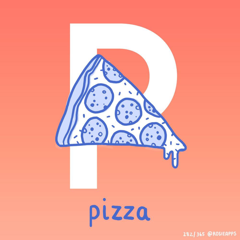 October-282-365 pizza.jpg