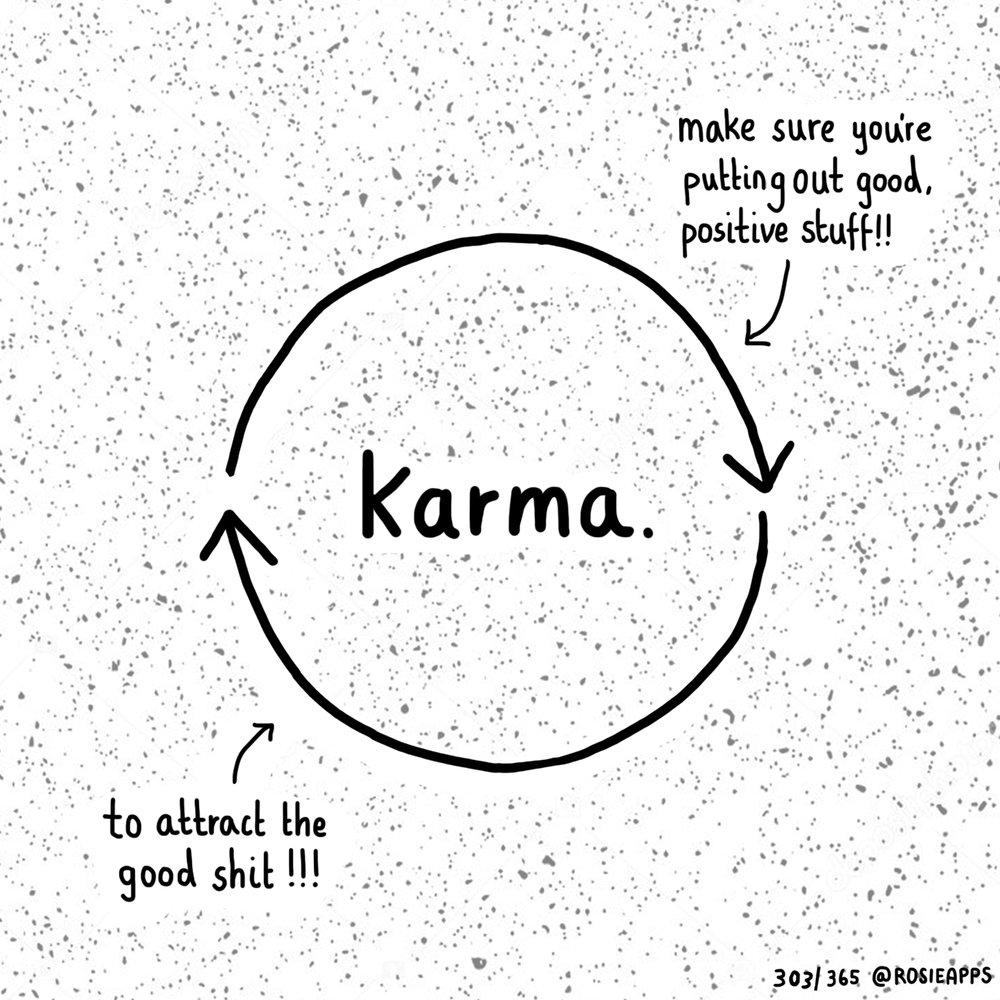 October-303-365 karma.jpg