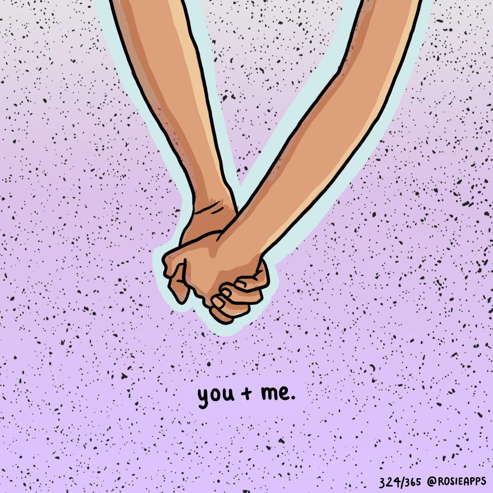 November-324-365 holding hands.jpg