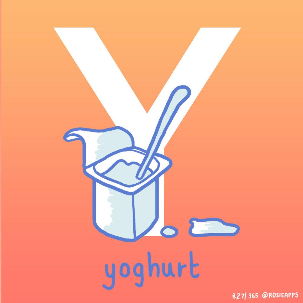 November-327-365 yoghurt.jpg