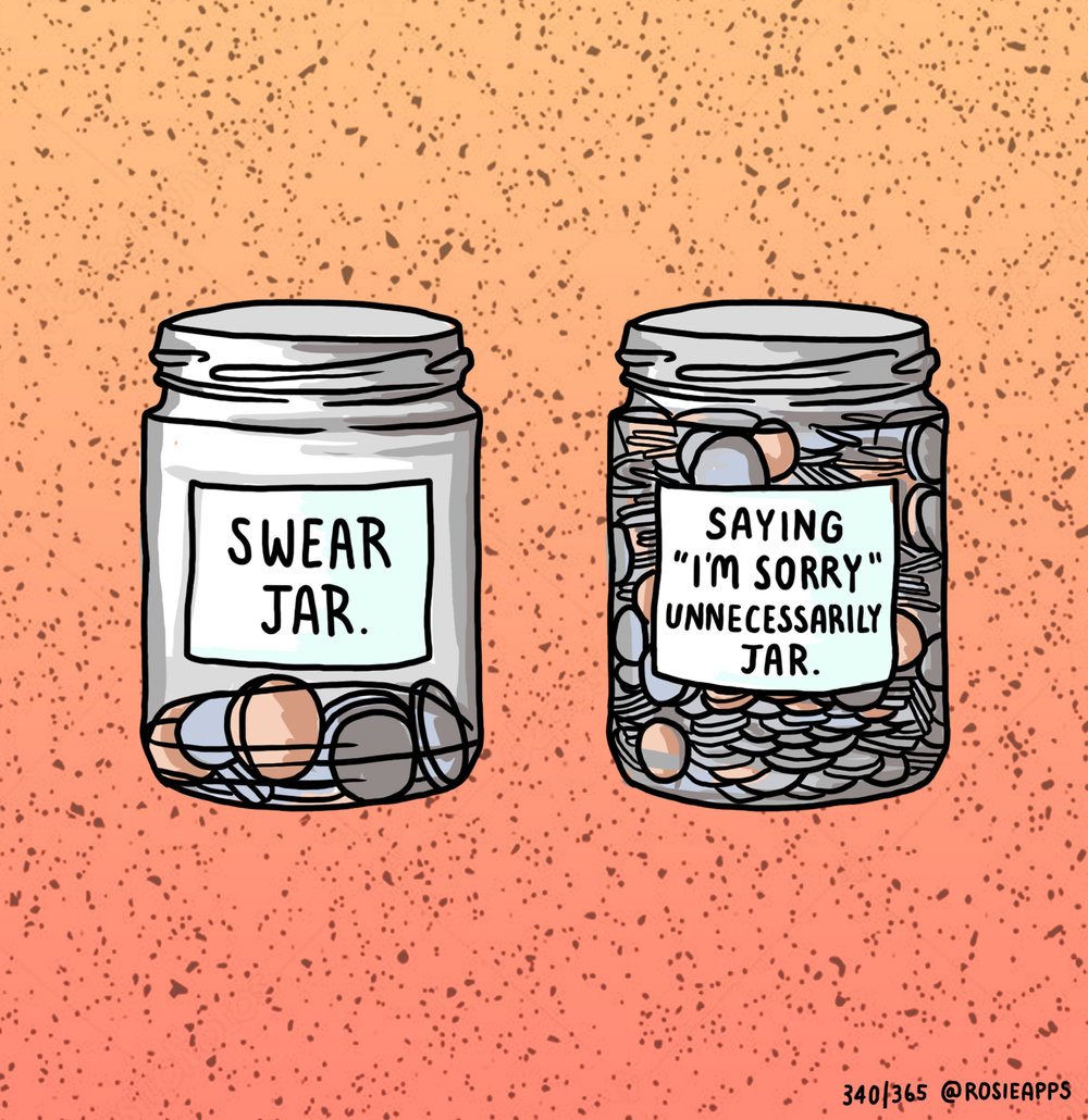 December-340-365 swear jar.jpg