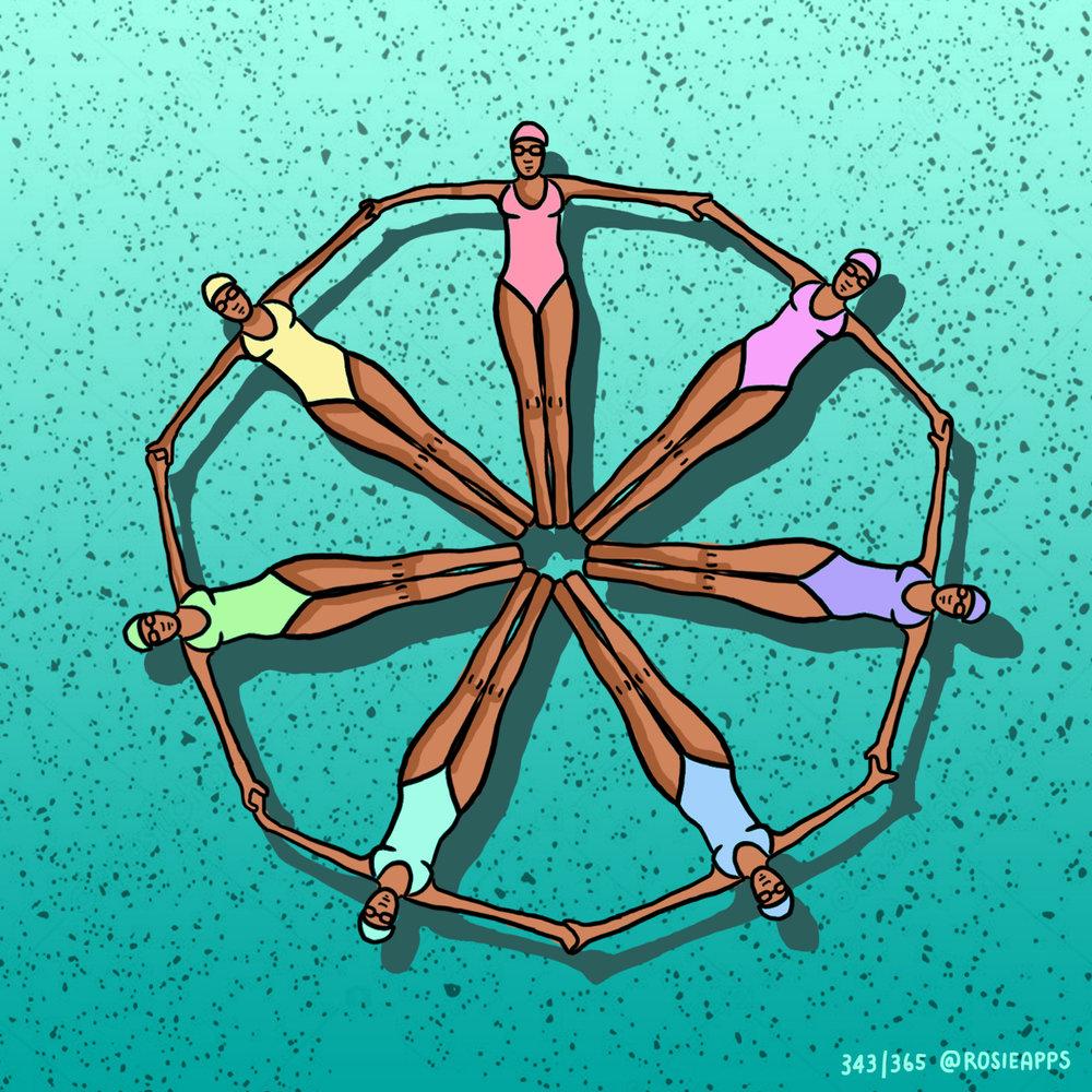 December-343-365 synchronised.jpg