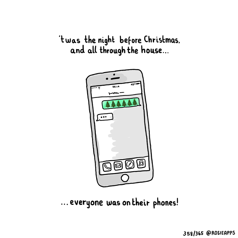December-358-365 twas.jpg