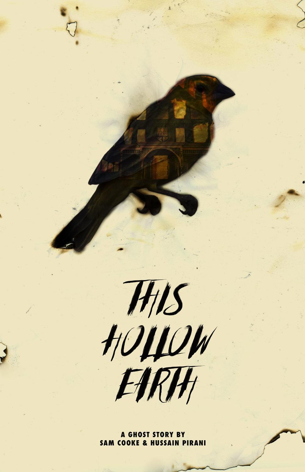 THISHOLLOWEARTH_poster.jpg