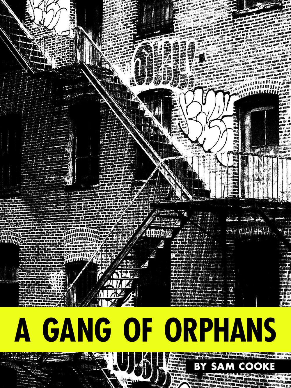 GangofOrphans_Poster_Spec.jpg